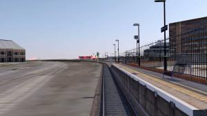 Gioconda - Watford (West Coast Main Line) Driver Briefing