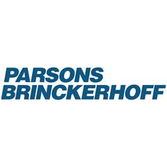 Parson Brinckerhoff