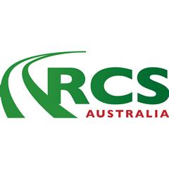 RCSA Australia