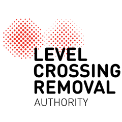 Asset 1 Level Crossing